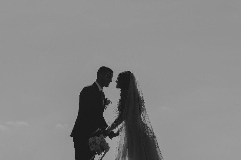 Profesionalni fotograf na venčanju?