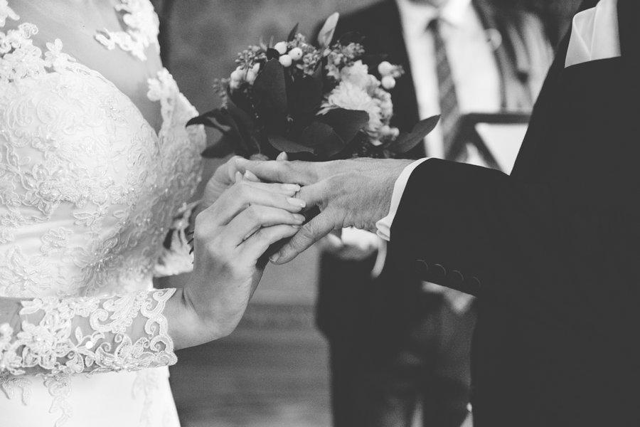 Kako organizovati savršeno venčanje