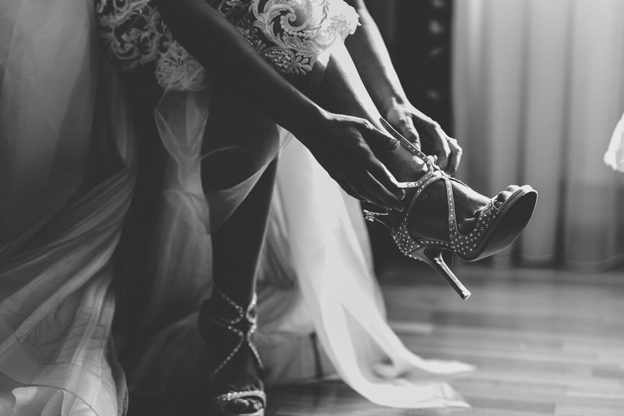 Venčanje drugačije od drugih